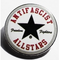 Antifascist Allstars