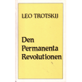 Den permanenta revolutionen